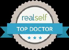 realself-topdoctor-2