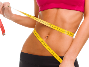 ELIMINATE UNWANTED FAT CELLS WITHOUT SURGERY OR DOWNTIME