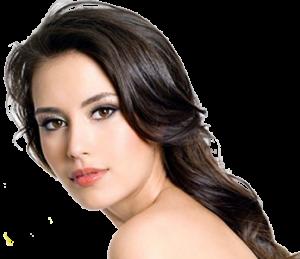 cosmetic-dermatology-img